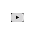 Youtube 2 Pontos