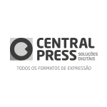 logos-central-press-bg_white-150x150