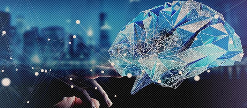 O que o Neuromarketing pode fazer pela sua estratégia