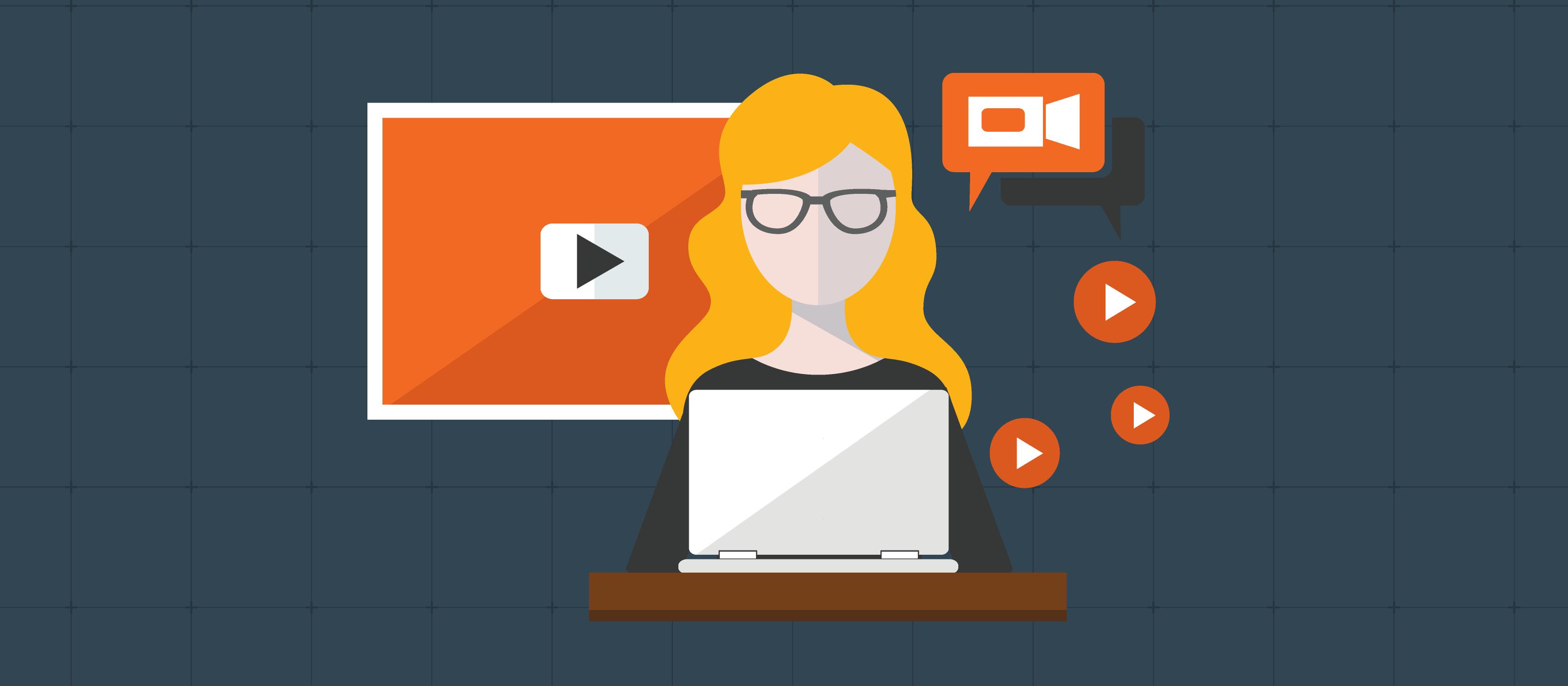 O que são os influenciadores digitais e como eles podem fazer parte da sua estratégia